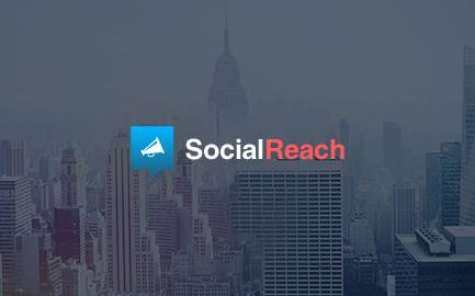 social-reach