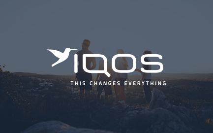 iqos-internal-app